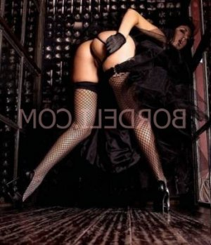 Amany massage escorte girl sexemodel